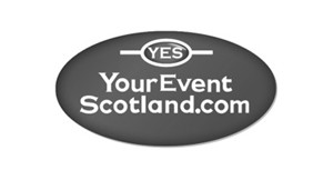 Your-Event-Scotland-logo-300x162